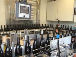 0814 Bottling3